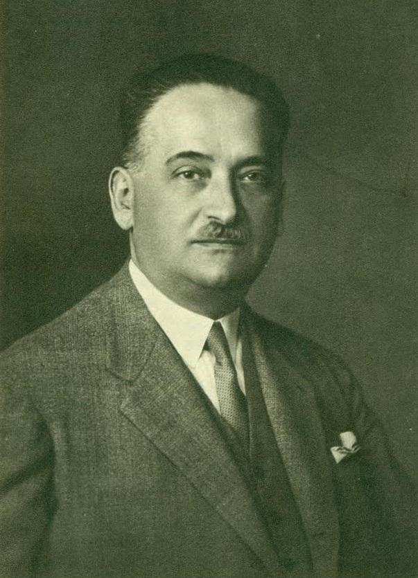 Εμμανουήλ Τσουδερός - Βικιπαίδεια