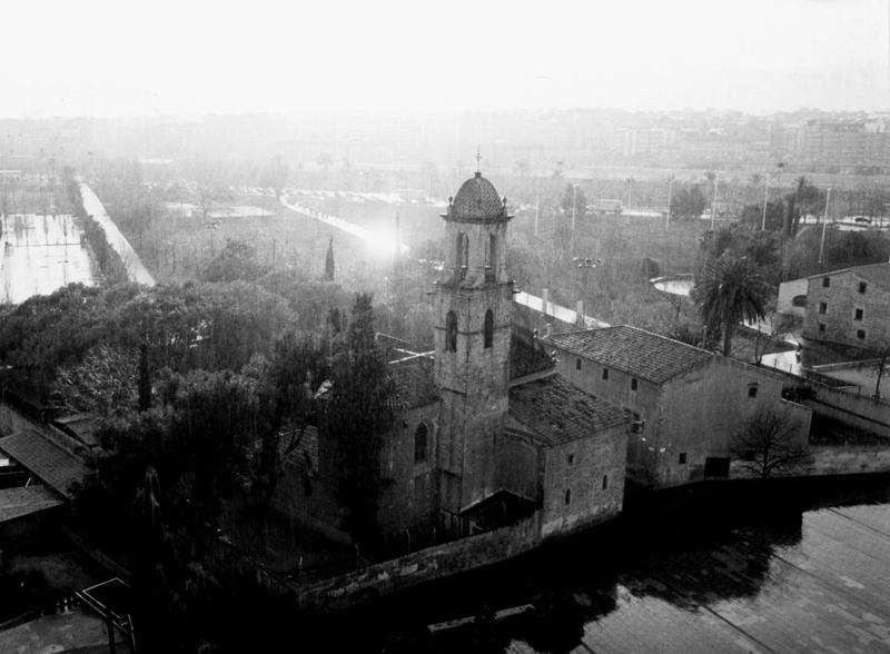 File:Esglèsia de Sant Martí de Provençals.jpg