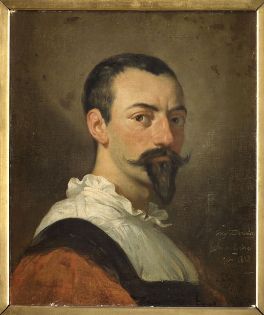 Eugène Devéria autoportrait 1.jpg