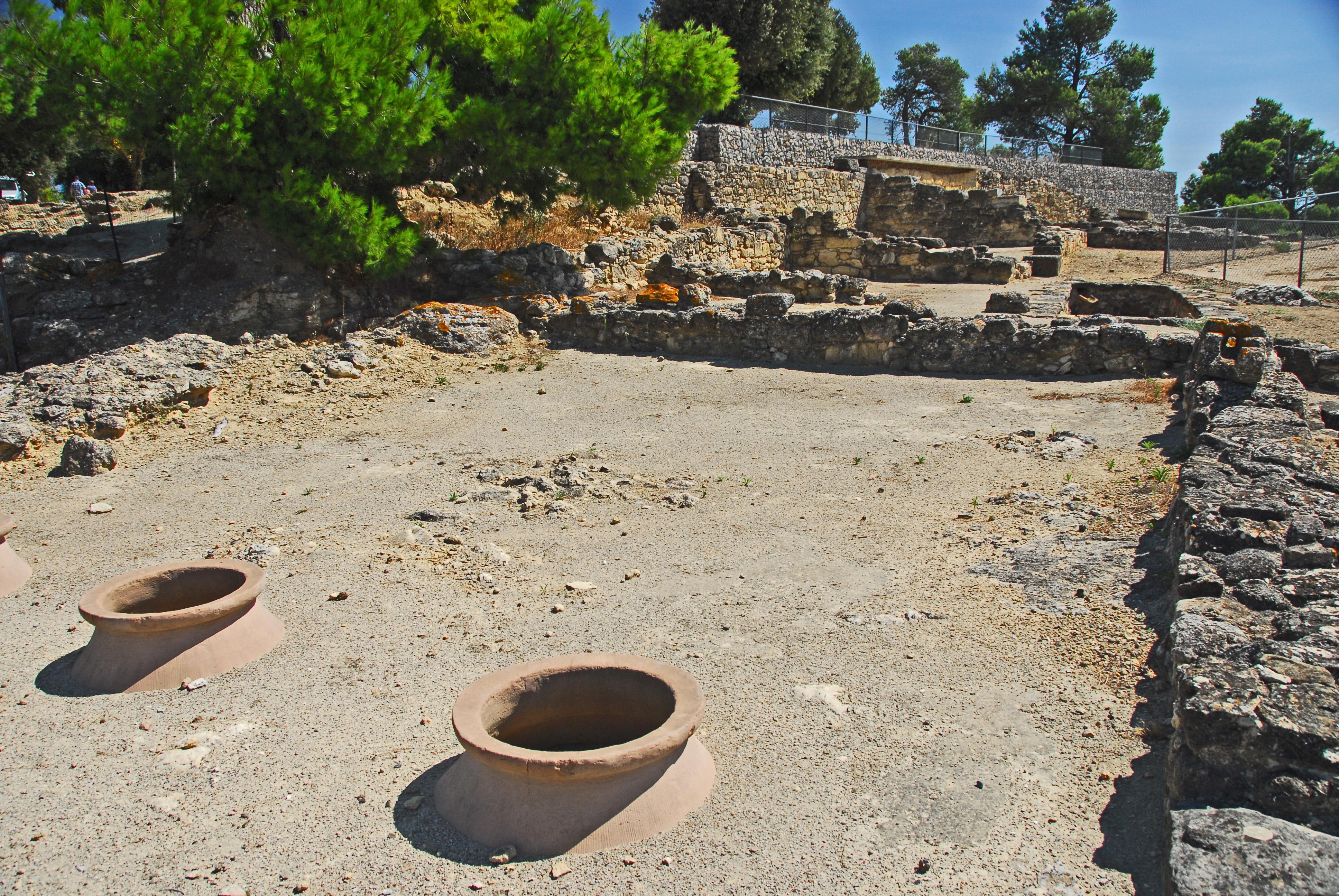 f10 09.oppidum d'ensérune.0084.jpg