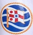 Flag Officer Sea Training (India) Indian Navy training organisation