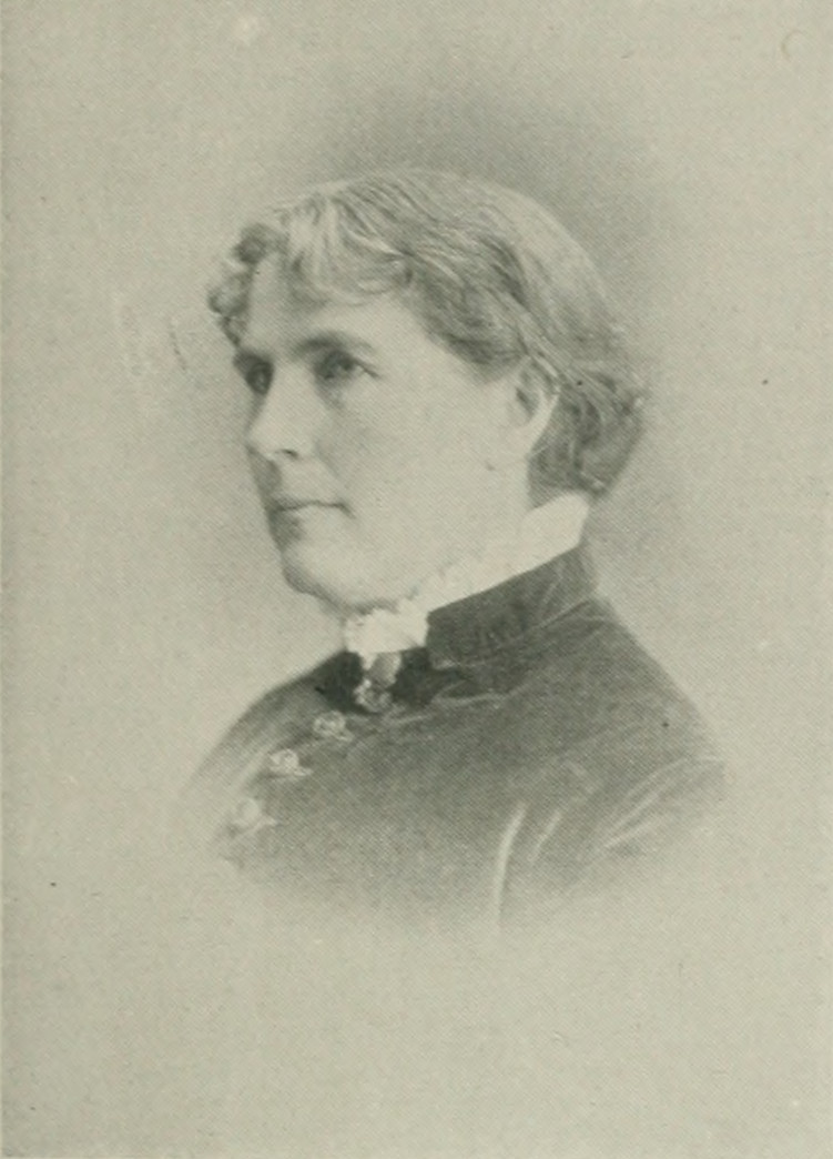 FRANCES LAUGHTON MACE A woman of the century (page 493 crop).jpg