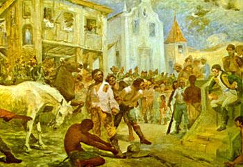 Veja o que saiu no Migalhas sobre Filipe dos Santos