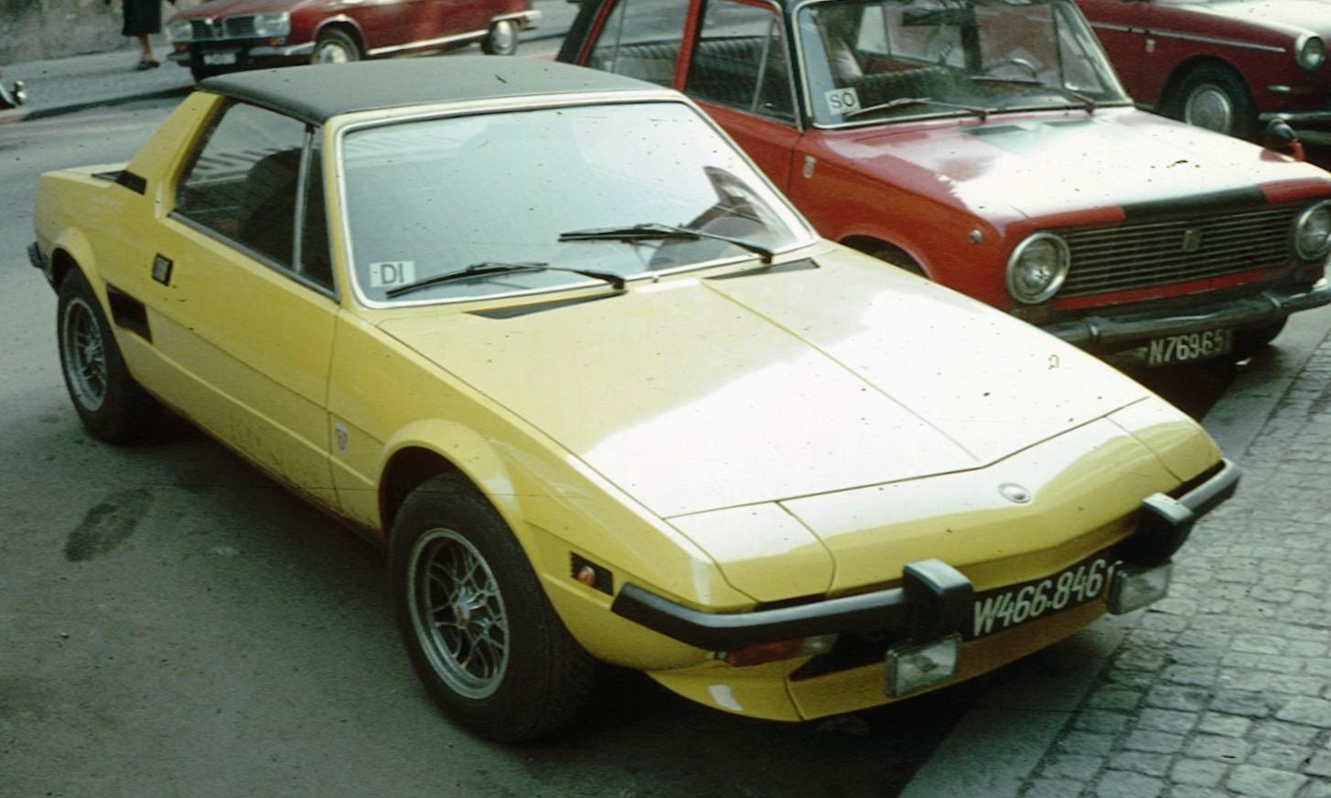 File Fiat Xi9 Wien Jpg Wikimedia Commons