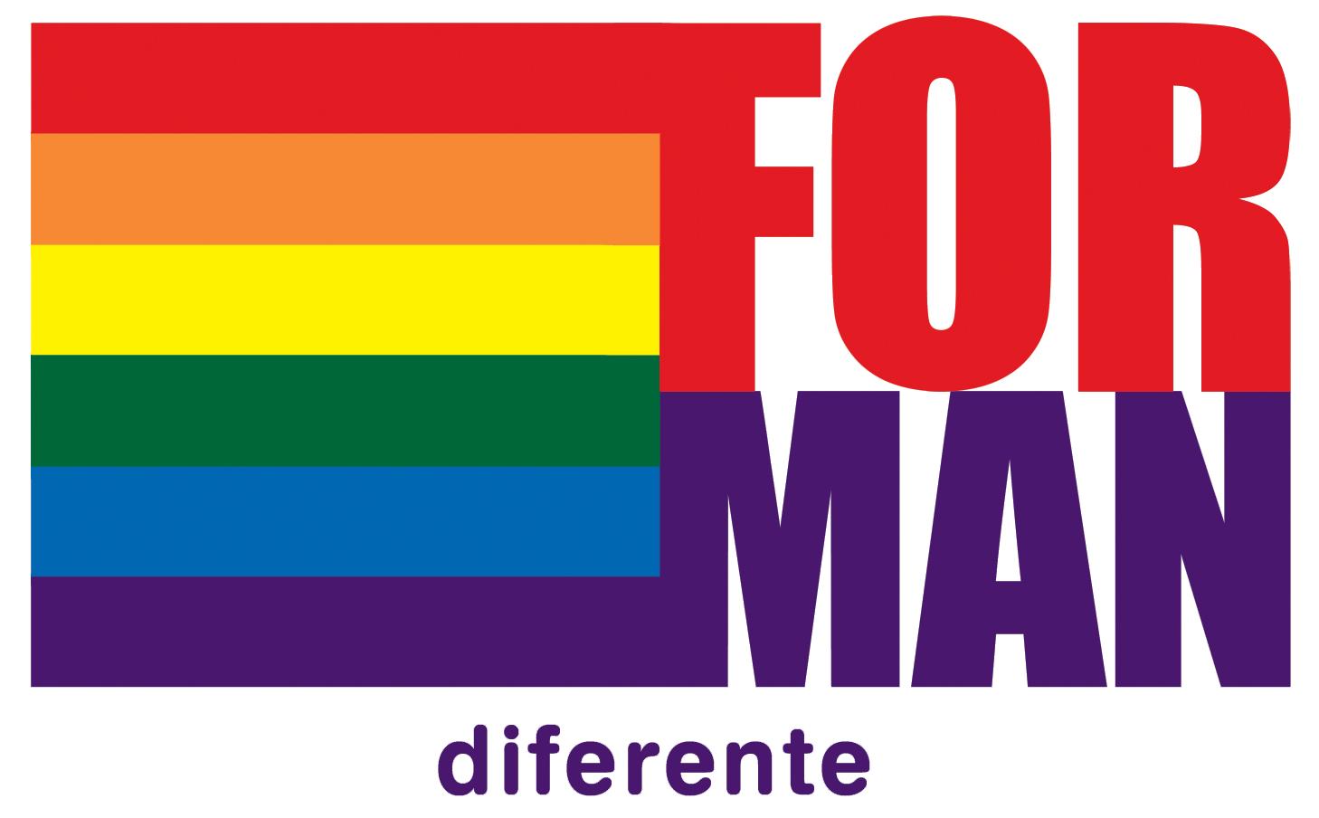 sherilyn gay southeastern louisiana university
