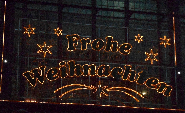 Frohe Weihnachten Wikipedia.Datei Frohe Weihnacht Berlin S Friedrich Jpg Wikipedia