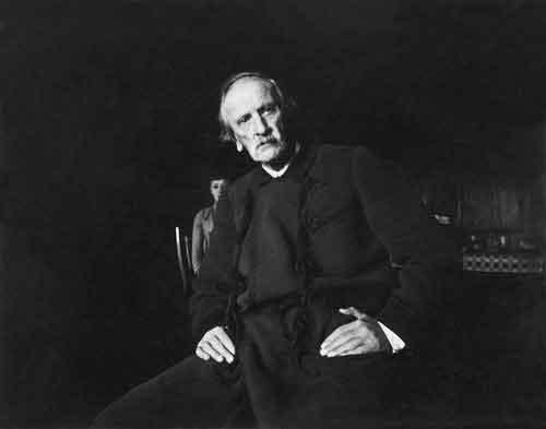 Григорий Петрович Шухов. Фото В.Г.Шухова, 1890г.