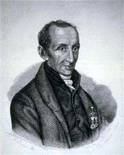 Gaetano Savi.jpg