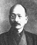 宮武外骨 - ウィキペディアより引用