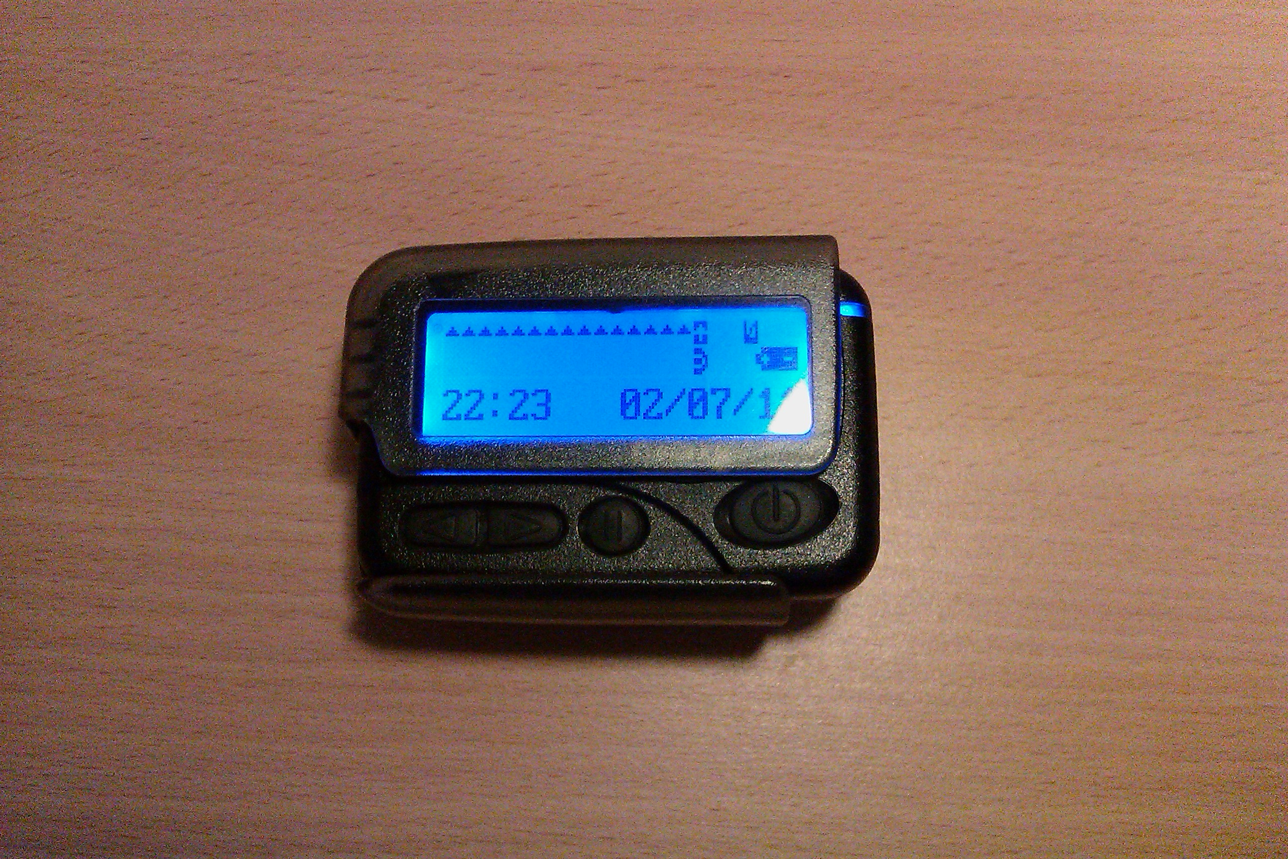 File:Galaxy pager (P2000).jpg - Wikimedia Commons