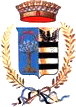 Coat of arms of Gardone Riviera