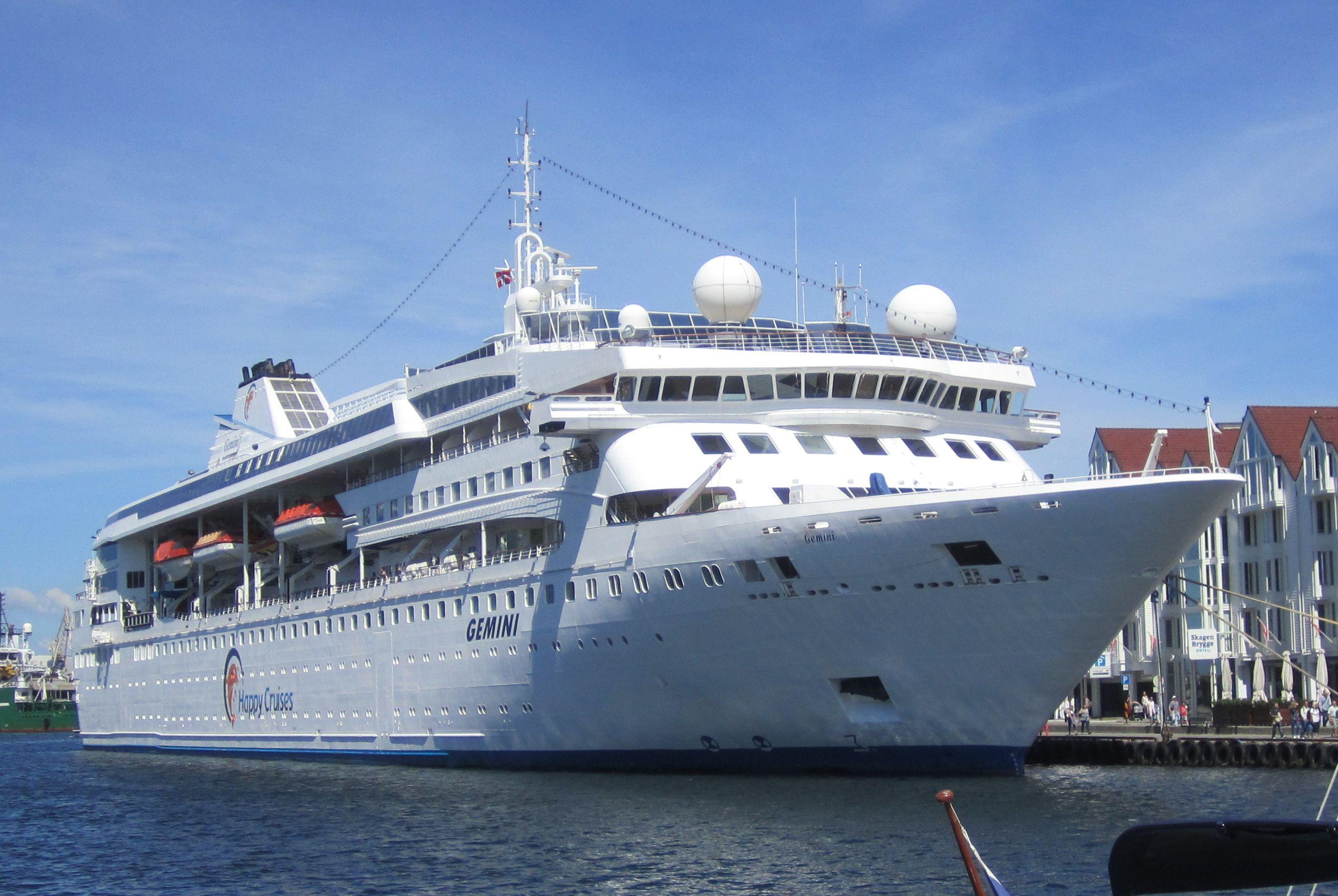 File:Gemini in Stavanger 2293.jpg