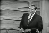 Gene Rayburn Hosting Match Game.jpg