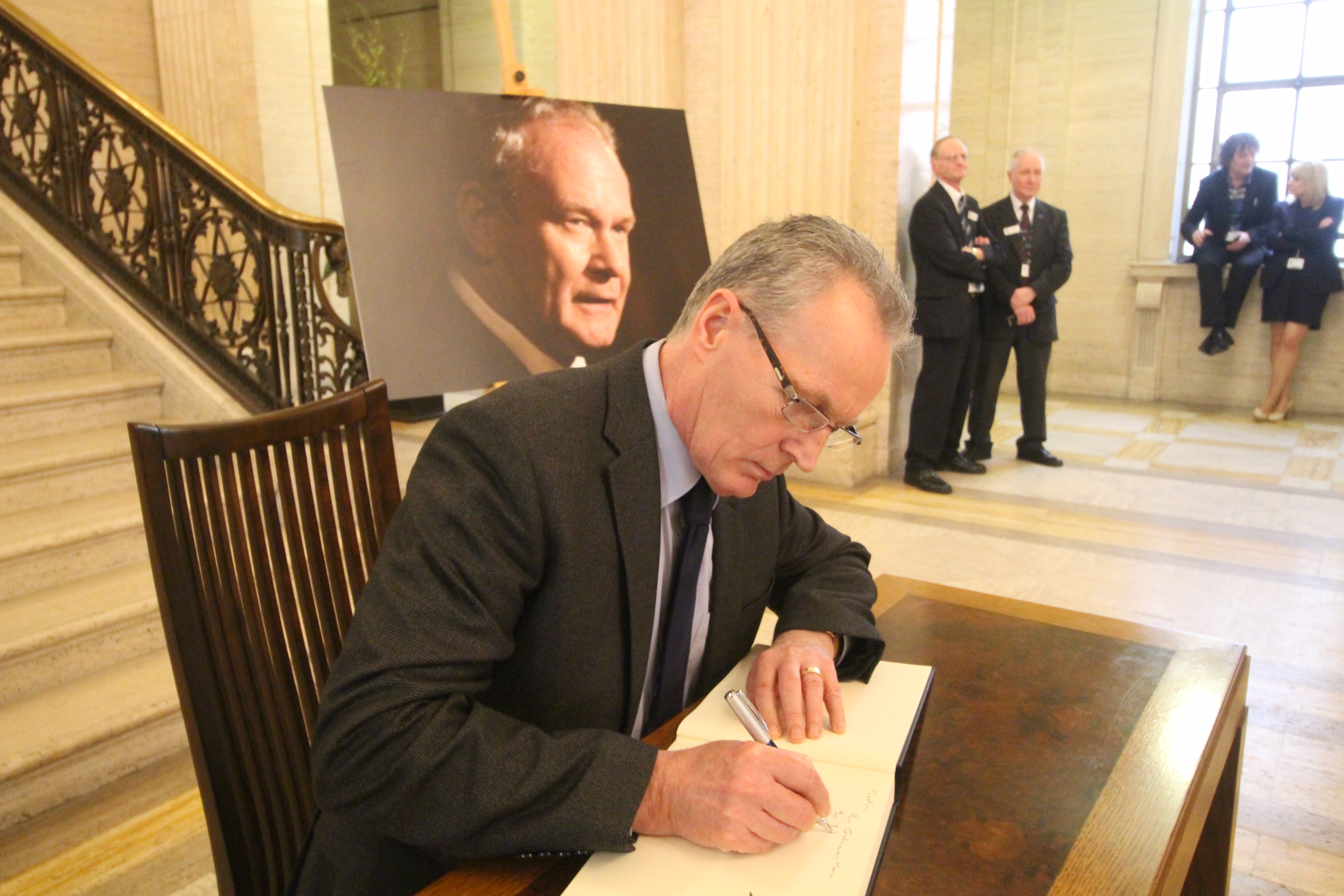 275a3bf4b50 File Gerry Kelly MLA signs the Book of Condolence to Martin McGuinness.jpg