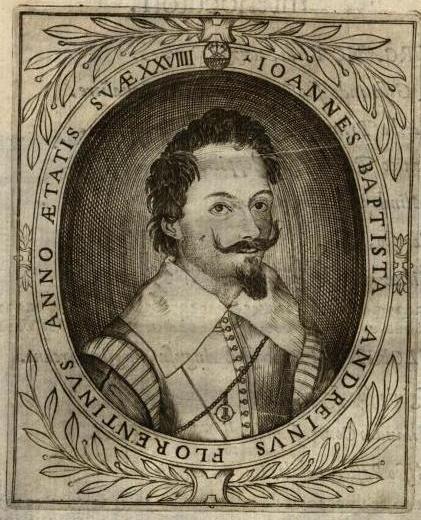 File:Giovan Battista Andreini age 29.jpg