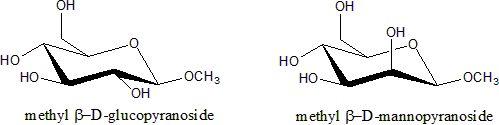 Glucosaide eg.png