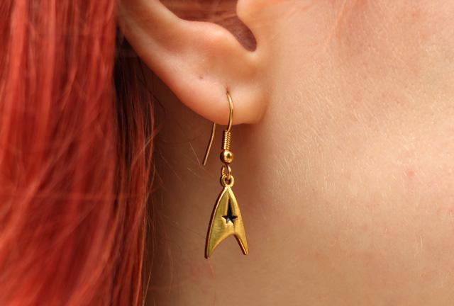 Ensemble de 20 paires 30 paires de boucles d/'oreilles pour oreilles