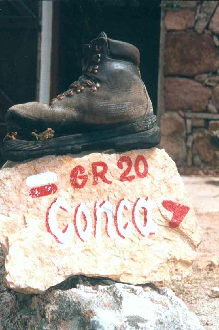 Gr 20  U2013 Wikipedia