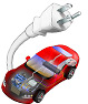 Graphic car big plug.jpg