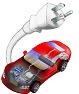 Graphic car big plug.jpg
