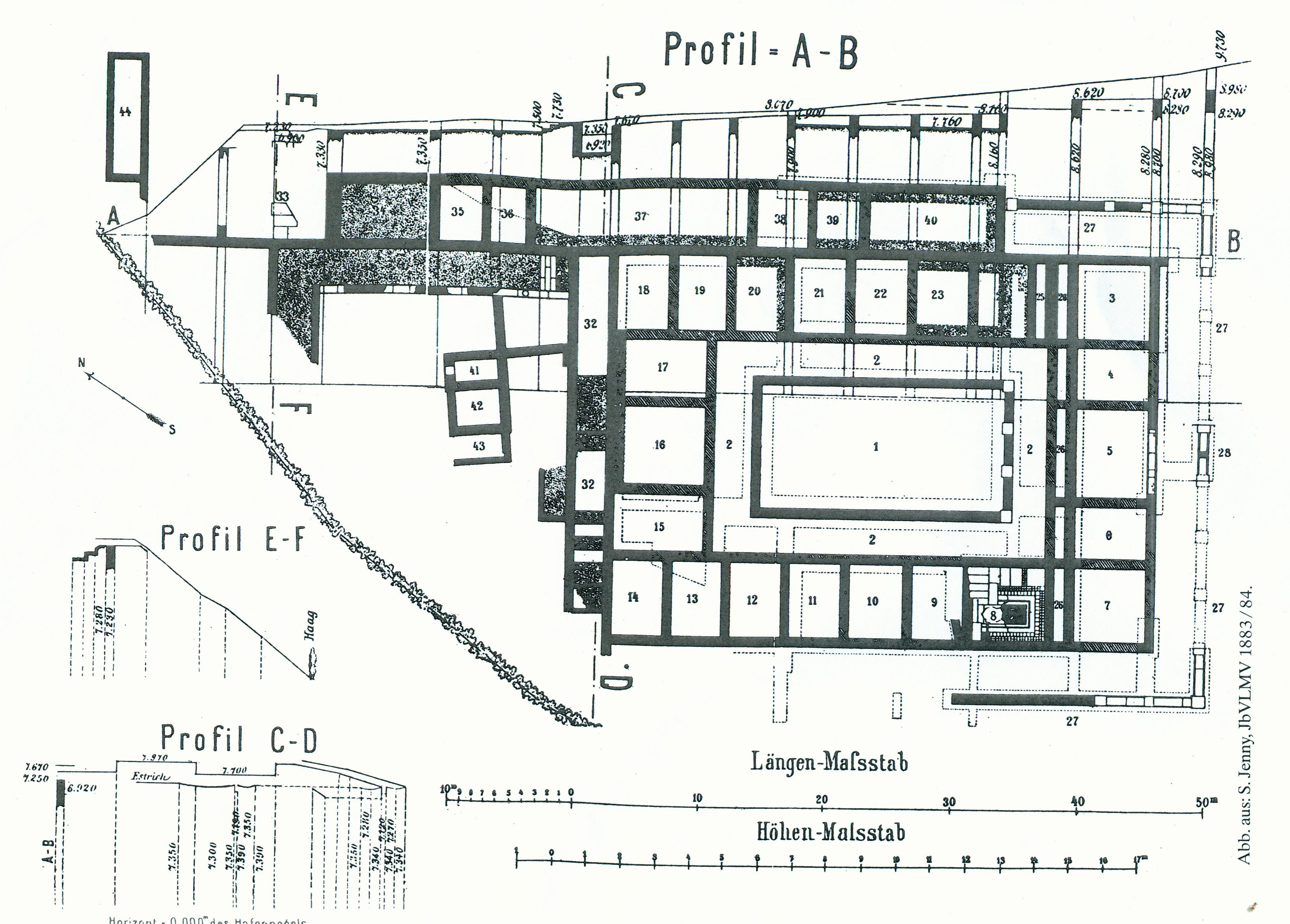 file grundriss r mervilla am steinb hel in bregenz wikimedia commons. Black Bedroom Furniture Sets. Home Design Ideas