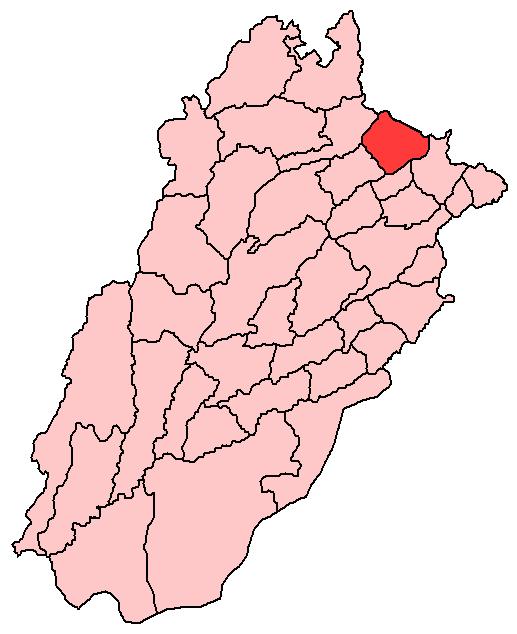 గుజరాత్ (పాకిస్తాన్)