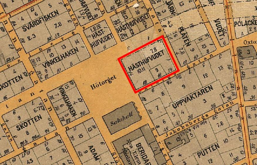 File Hotorget Karta 1909a Jpg Wikimedia Commons