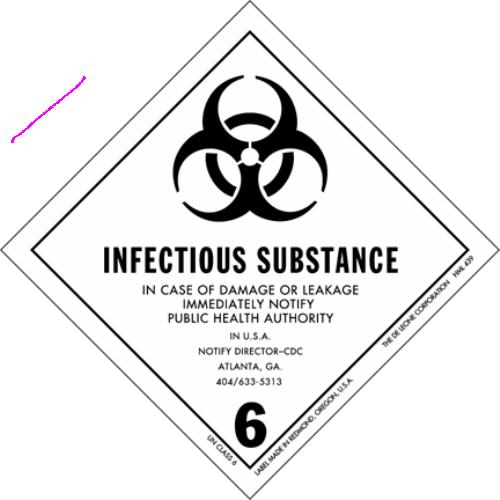 HAZMAT_Class_6-2_Biohazard.png