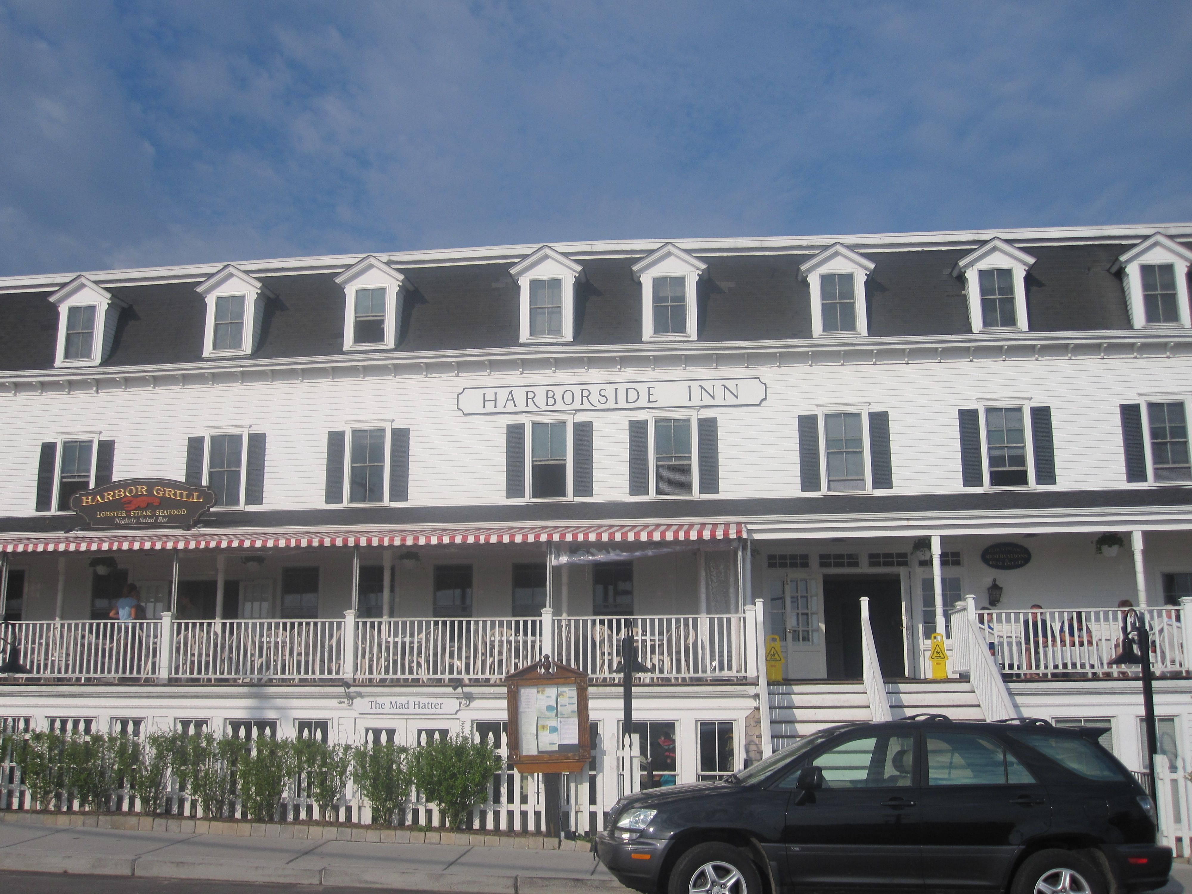 File Harborside Inn Block Island Ri Img 1150 Jpg