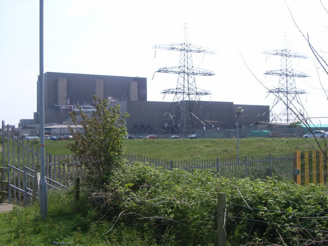 File:Hartlepool Power Station - geograph.org.uk - 832048.jpg