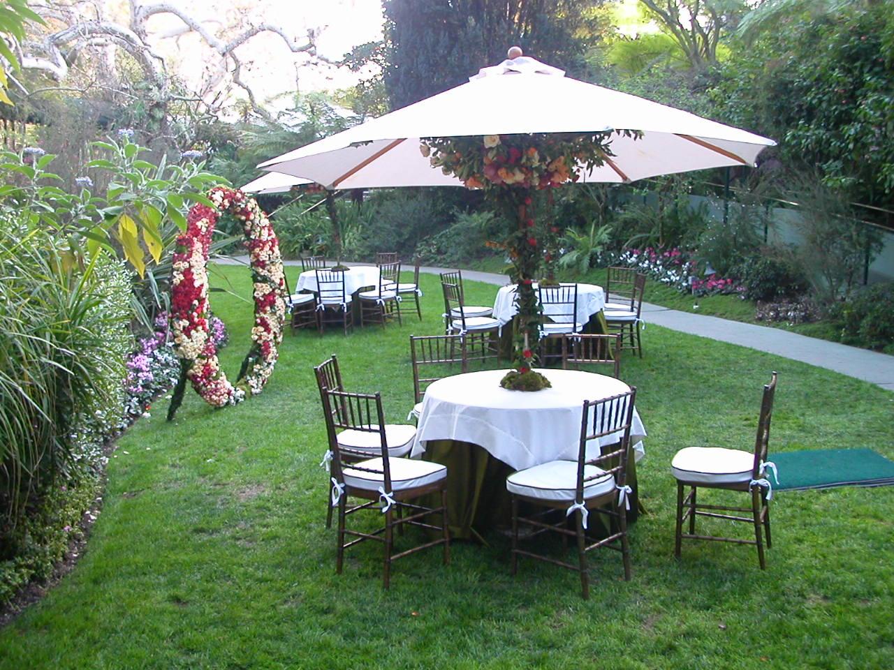 File Hotel Bel Air Oprah Winfrey S 50th Birthday Party