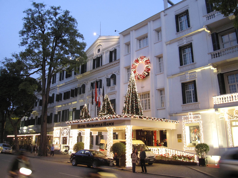 File:Hotel Metropole Hanoi 0418.JPG - Wikimedia Commons