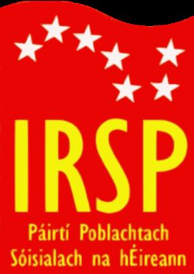 IRSP logo 2018.png