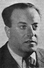 Ignaz Reiss Soviet Union.JPG
