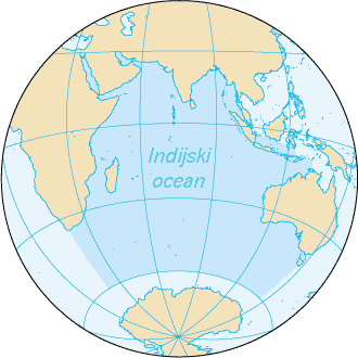 Indian Ocean-CIA WFB Map sl.png