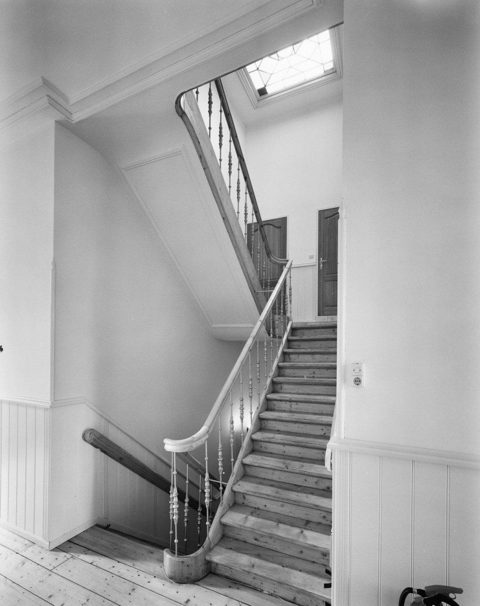 Interieur Design Gemert.File Interieur Trappenhuis Gemert 20322483 Rce Jpg Wikimedia