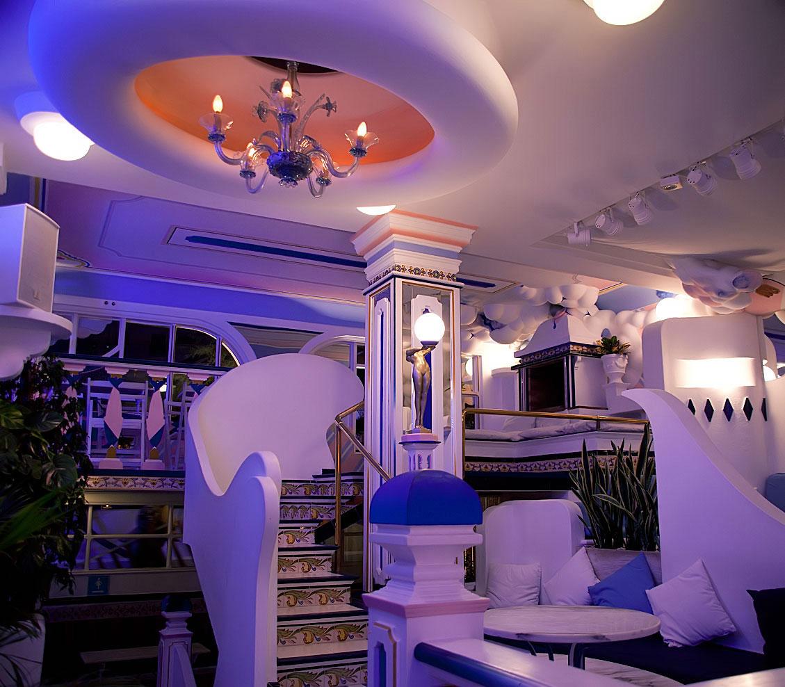 file:interior café del mar ibiza 4 - wikimedia commons