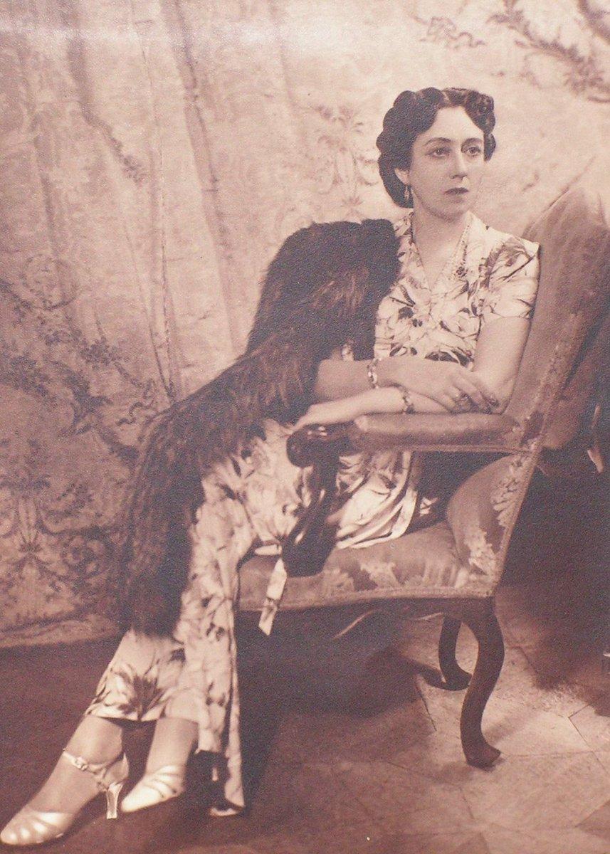 Irina Mikhailovna Raievskya.jpg