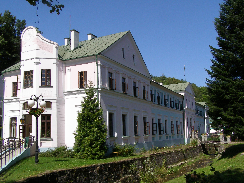 Plikiwonicz Zdroj Stare Lazienkijpg Wikipedia Wolna