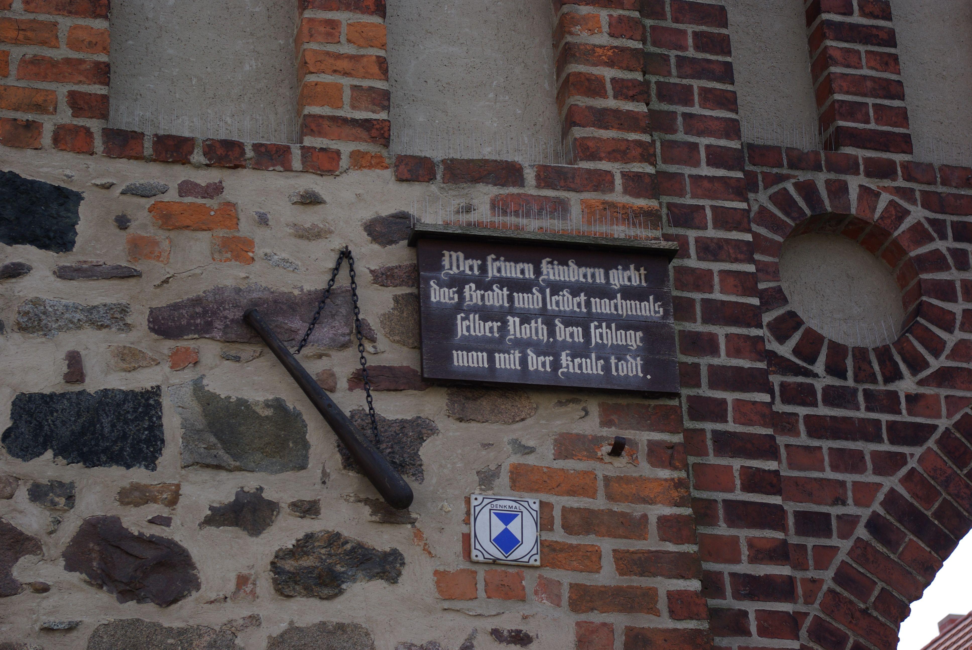 Jüterboger Keule.jpg