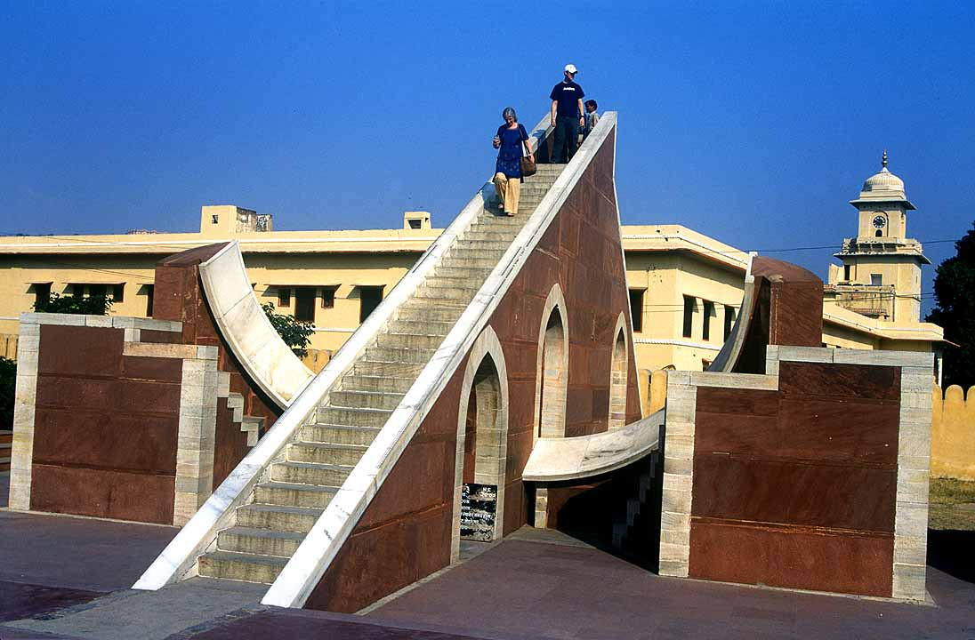 essay jaipur city Places to visit in jaipur: (and also have some of the finest restaurants in the city) beware, though, of jaipur's gem scam where touts will trick you into buying.