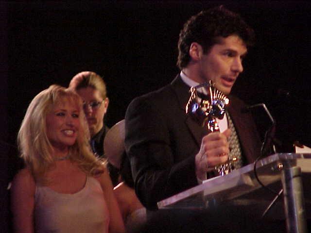 avn porn awards