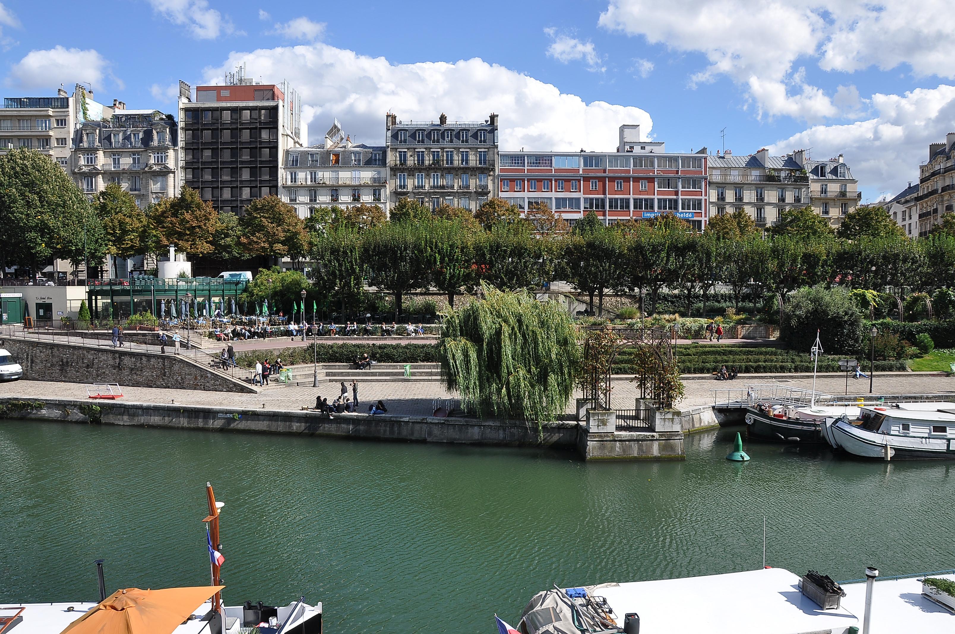 Site De Rencontre Troyes Barnas Et Femme Cherche Homme Pour Coucher