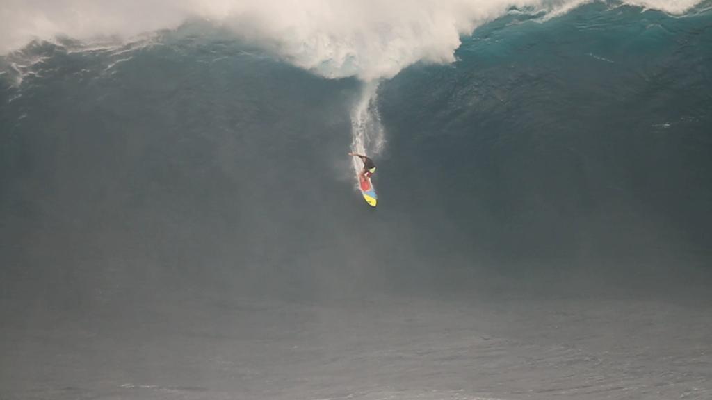 Oahu Jet Ski Tour