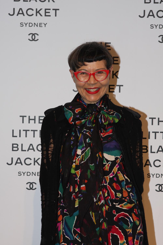 Jenny Kee Wikipedia