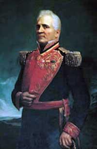 José Laurencio Silva.jpg