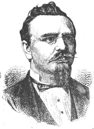 Josef Svatek 1874 HumL