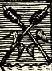 Káka (heraldika).PNG