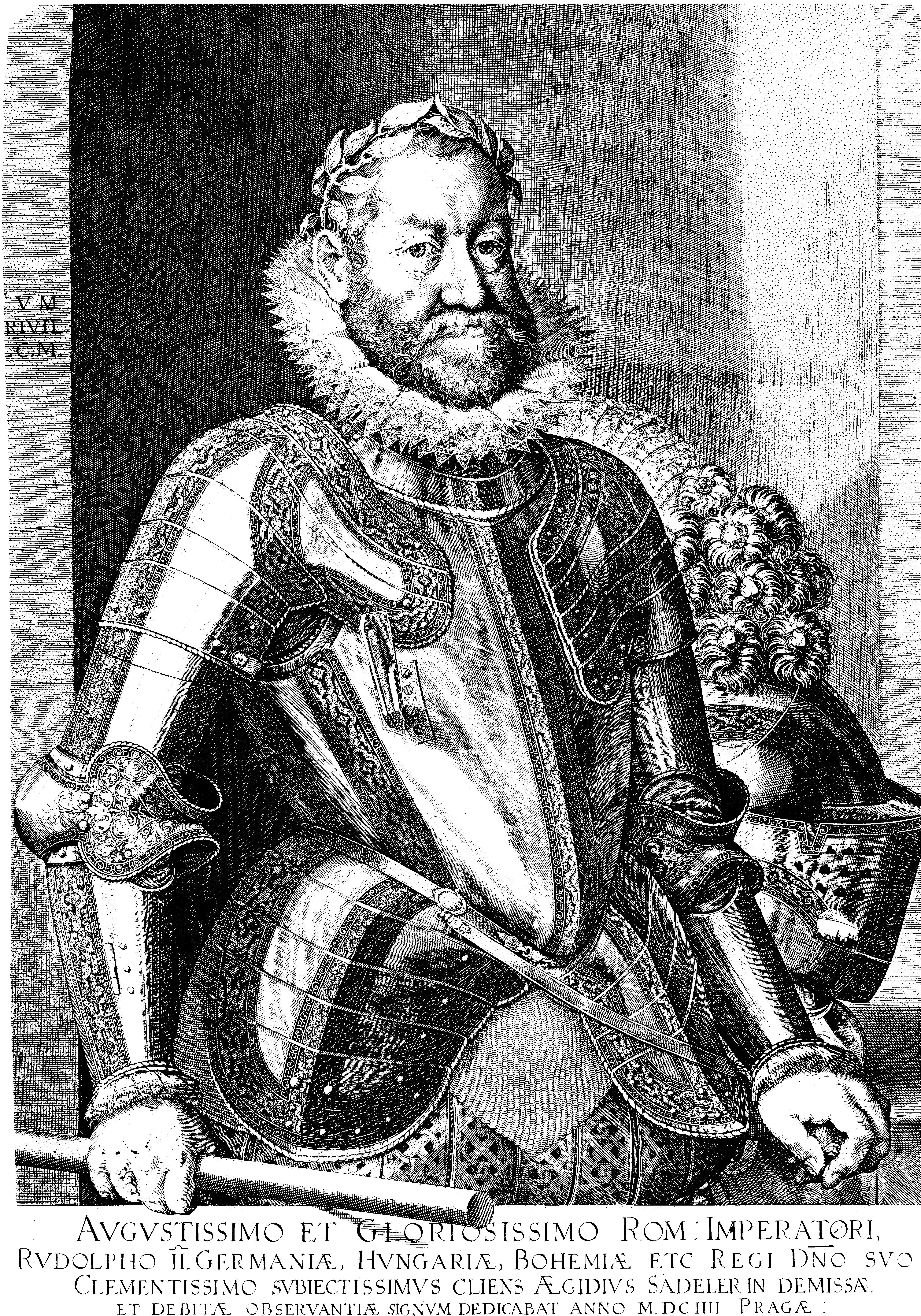 1609. Kupferstich von Ägidius Sadeler.jpg