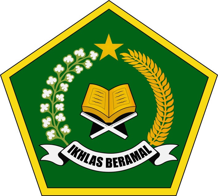 ministry of religious affairs indonesia wikipedia ministry of religious affairs